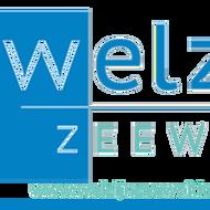 organisatie logo Welzijn Zeewolde