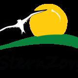 Stichting Sternzorg