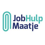 Jobhulpmaatje Nederland